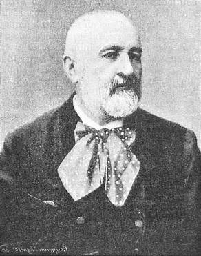 jean-charles-alphand
