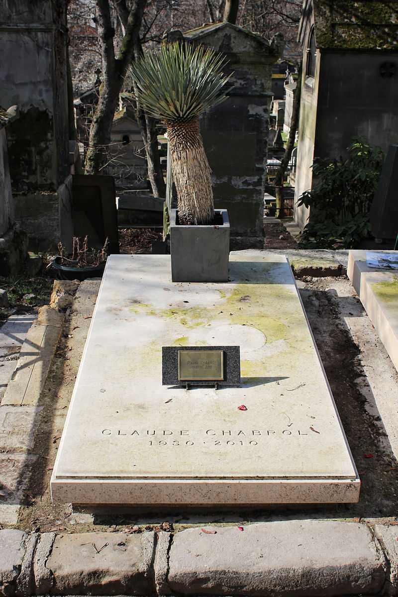 tombe-claude-chabrol
